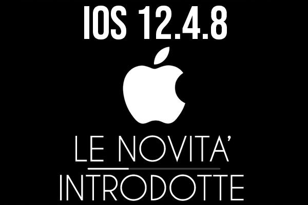 iOS 12.4.8