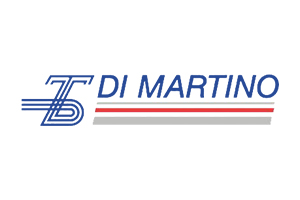 Gruppo Di Martino