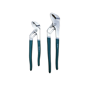 Water_Pump_Pliers_Tongue___Groove_Pliers_Huaqi_10_+_12_Slim_Jaw_Wrench_Grips__1_-removebg-preview