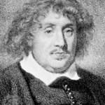 Thomas Fuller