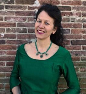 Paula Dekker - lage alt