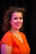 Mariette Piepers - sopraan