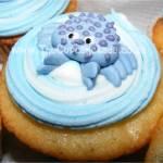 Midrand cake artist and sugar artist, cakes and cupcakes, weddings, birthdays, and showers.