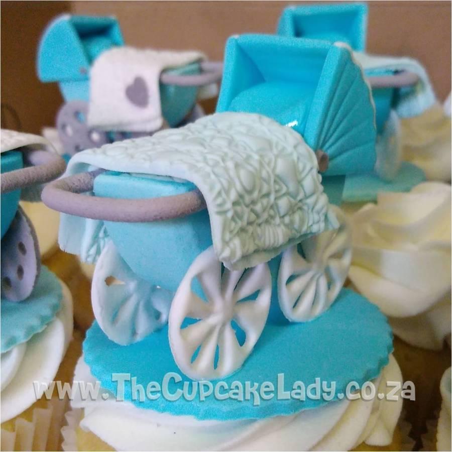 Midrand cake artist - cupcakes, cakes, and sugar art.
