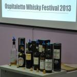 Foto Jacopo-whiskyfacile