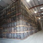 warehousepalletised