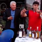 whiskyantiquemax