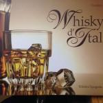 whiskyitalia