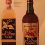 whiskyitalia2