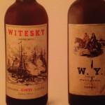 whiskyitalia4