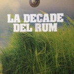 decaderum