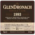 Glendronach1