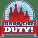 droptheduty