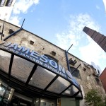 Bow_Street_Old_Jameson_Distillery_Entrance