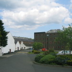 Old_Bushmills_Distillery