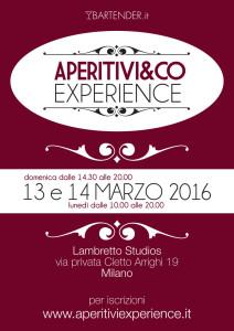 aperitivico_banner