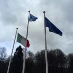 speyside_ggrantflag