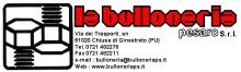 La Bulloneria