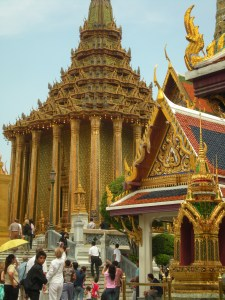 Bangkok_Royal_Temple