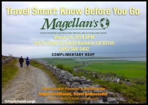 Magellans_PostcardIreland