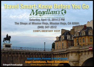 Magellans_PostcardParis
