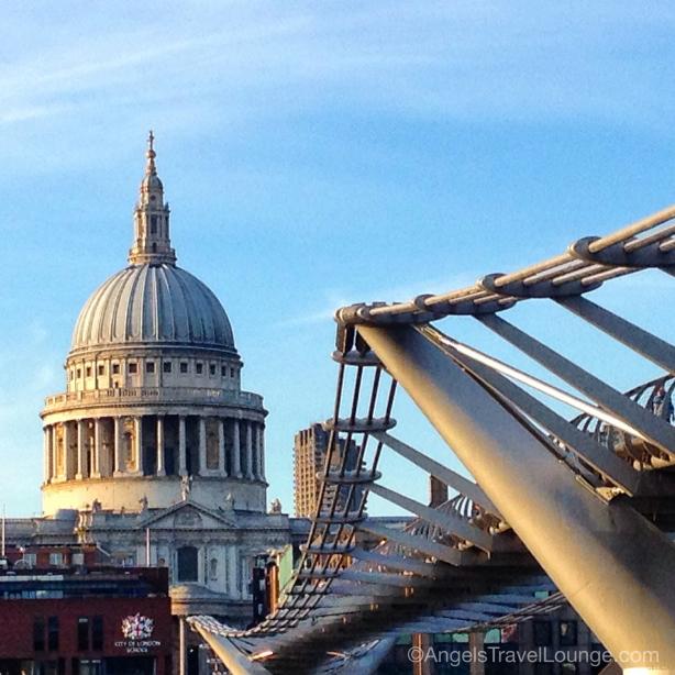 London_Destination