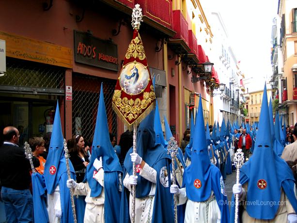 Parade2_Sevilla