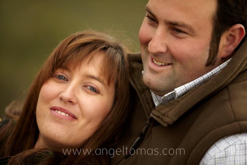 www.angeltomas.com