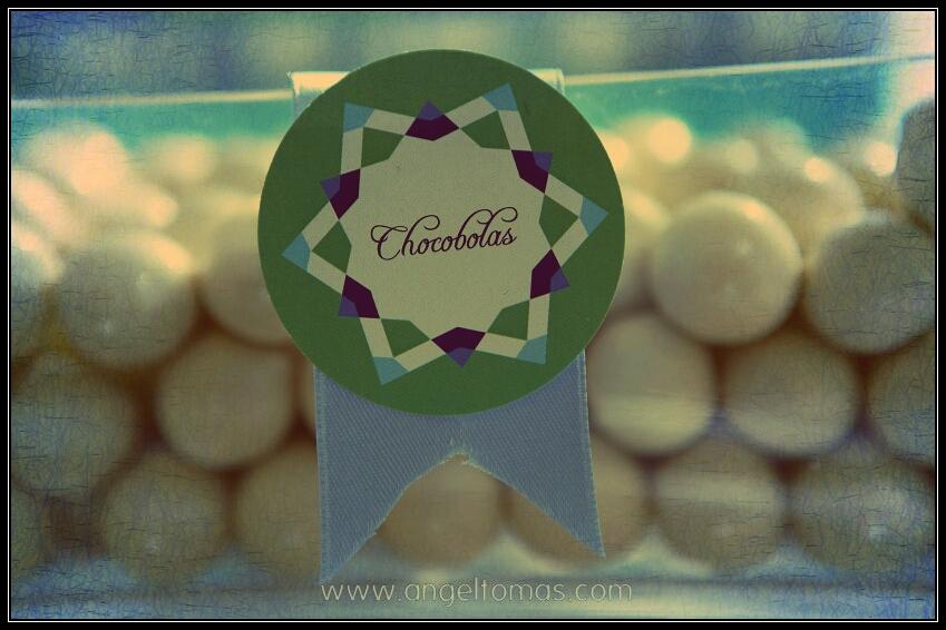 detalles-de-boda