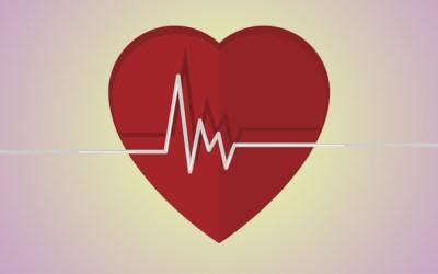 โรคหัวใจวายเฉียบพลัน ตรวจร่างกายปกติอาจไม่พบ ต้องใช้วิธี EST