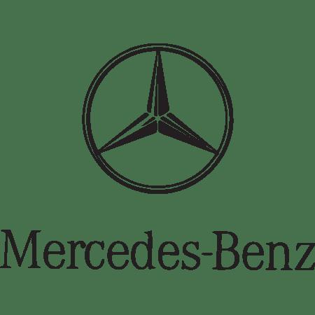 Mercedes C-Class W202