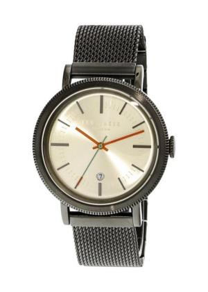 TED BAKER Mens Wrist Watch Model CONNOR MPN 10031510