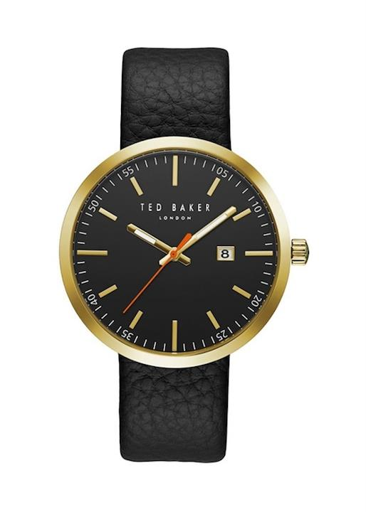 TED BAKER Mens Wrist Watch Model JACK MPN 10031562