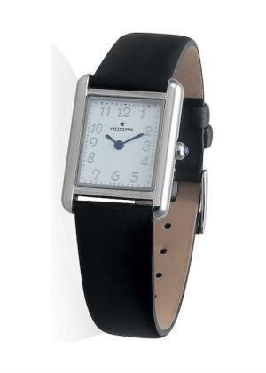 HOOPS Ladies Wrist Watch Model PRESTIGE MPN 2566L-03