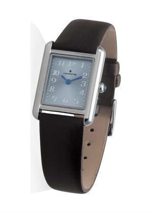 HOOPS Ladies Wrist Watch Model PRESTIGE MPN 2566L-06