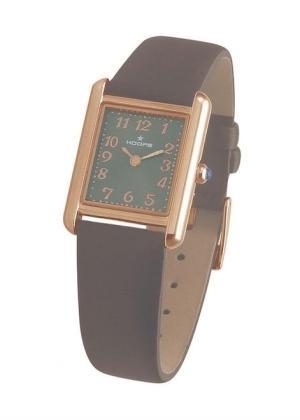 HOOPS Ladies Wrist Watch Model PRESTIGE MPN 2566L-RG01