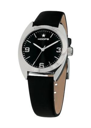 HOOPS Ladies Wrist Watch Model LIBERTY MPN 2596L01