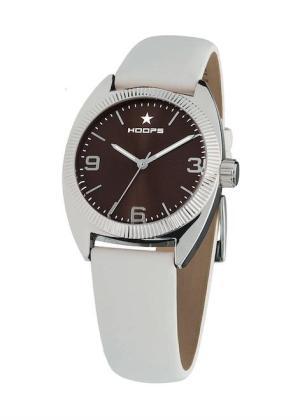 HOOPS Ladies Wrist Watch Model LIBERTY MPN 2596L03