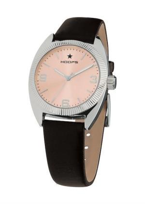 HOOPS Ladies Wrist Watch Model LIBERTY MPN 2596L04