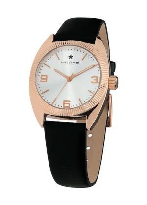 HOOPS Ladies Wrist Watch Model LIBERTY MPN 2596LG02