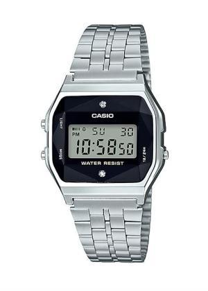 CASIO Unisex Wrist Watch MPN A159WAD-1D