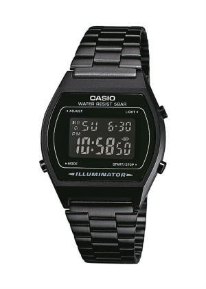 CASIO Unisex Wrist Watch MPN B-640WB-1B