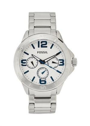 FOSSIL Mens Wrist Watch MPN BQ2239