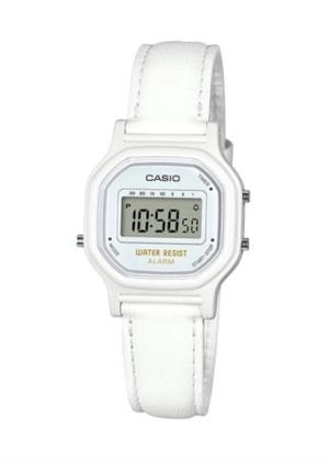 CASIO Childrens Wrist Watch MPN LA-11WL-7A
