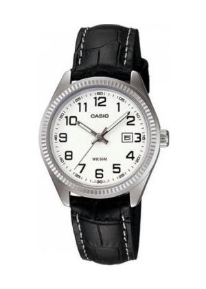 CASIO Ladies Wrist Watch MPN LTP-1302L-7B