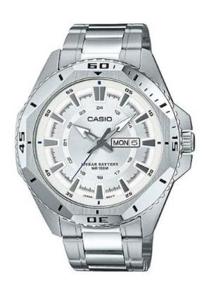 CASIO Mens Wrist Watch MPN MTD-1085D-7A