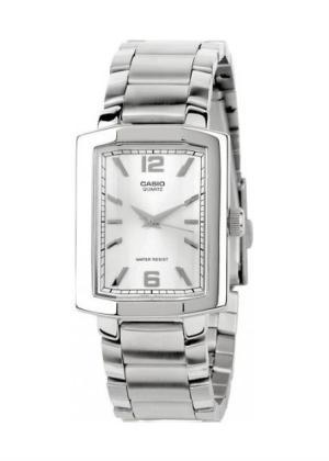 CASIO Mens Wrist Watch MPN MTP-1233D-7