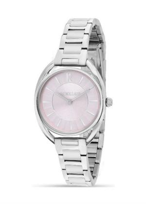 MORELLATO TIME Ladies Wrist Watch Model TIVOLI MPN R0153137509