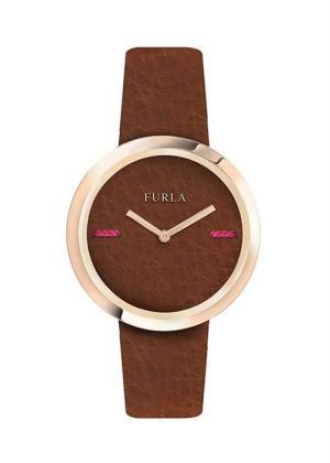 FURLA Wrist Watch MPN R4251110508