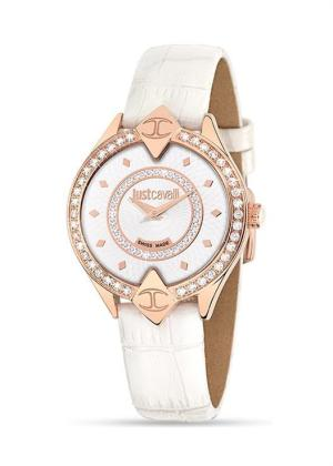JUST CAVALLI TIME Ladies Wrist Watch Model SPHINK MPN R7251590502